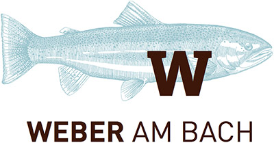 Weber am Bach Memmingen